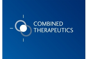 Combined Therapeutics logo
