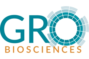 GRO Biosciences logo
