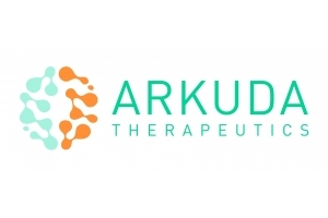 ARKUDA Therapeutics logo