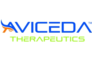 Aviceda Therapeutics logo