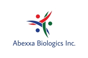 Abexxa Biologics, Inc. logo