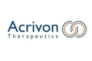 Acrivon Therapeutics logo