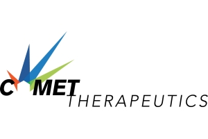 Comet Therapeutics logo