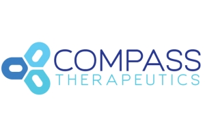 Compass Therapeutics logo