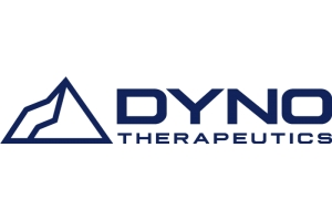 Dyno Therapeutics logo
