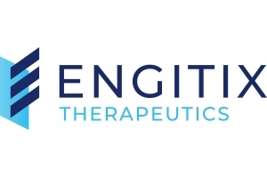 Engitix Therapeutics logo