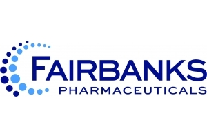 Fairbanks Pharmaceuticals, Inc logo