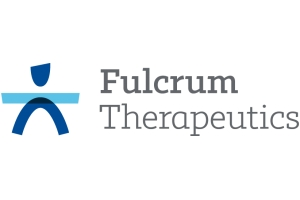 Fulcrum Therapeutics logo