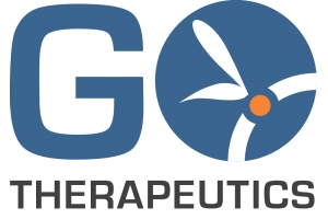 GO Therapeutics logo