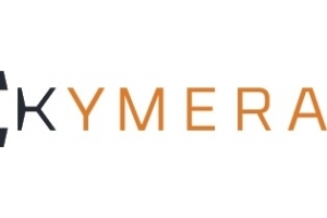 Kymera Therapeutics logo