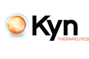 Kyn Therapeutics logo
