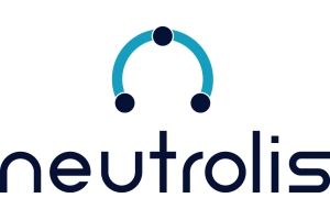 Neutrolis logo