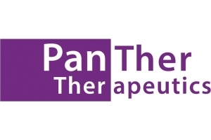 PanTher Therapeutics logo