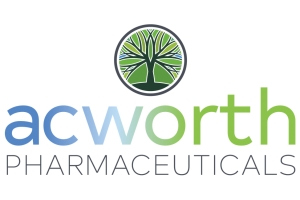 Acworth Pharmaceuticals, Inc logo
