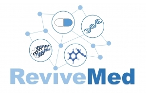 ReviveMed, Inc. logo