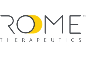 ROME Therapeutics, Inc. logo