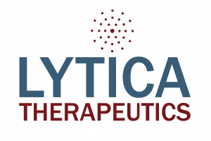 Lytica Therapeutics, Inc. logo