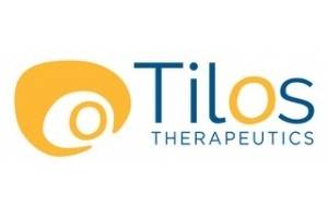 Tilos Therapeutics logo