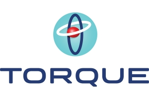 Torque Therapeutics, Inc. logo