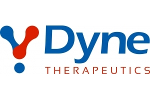 Dyne Therapeutics logo