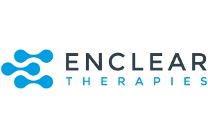 EnClear Therapies logo