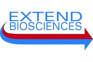 Extend Biosciences Inc. logo