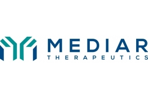 Mediar Therapeutics logo