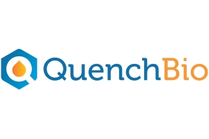 Quench Bio, Inc logo