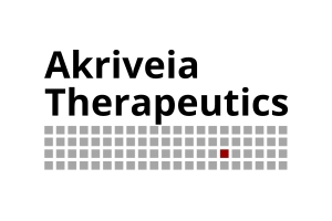 Akriveia Therapeutics logo