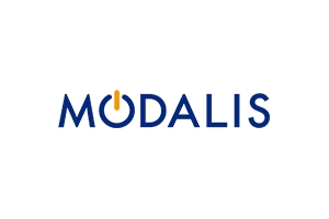 Modalis Therapeutics logo