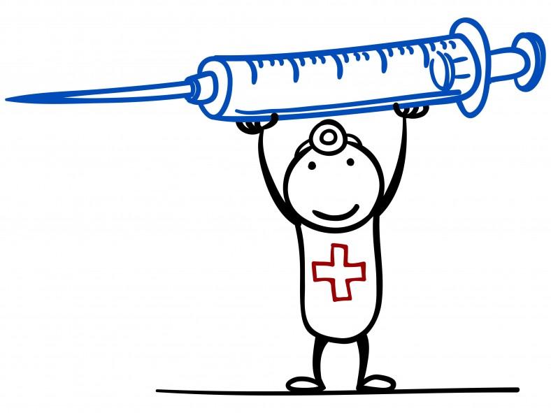 Image result for Cambridge Hospital Flu Clinic
